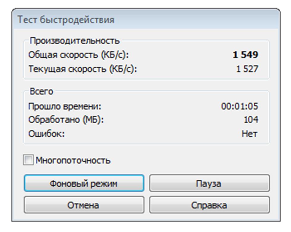 15_big.png