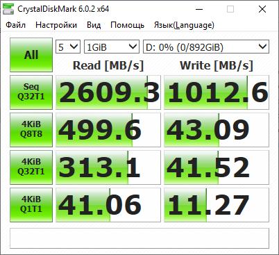 CDM RAID 6 6D.png