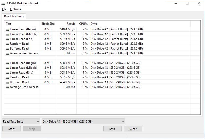 Aida disk benchmark.png