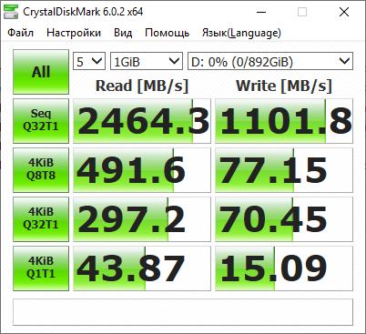 CDM RAID 50 6D.png