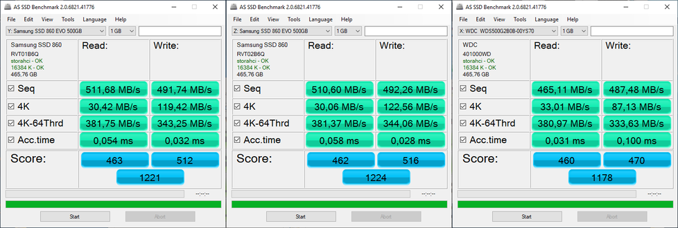 AS SSD ALL.png