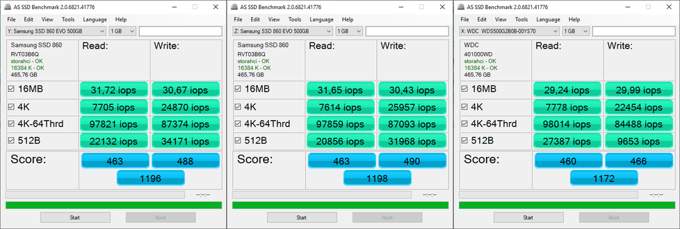 AS SSD ALL IOPS After upgrade.png