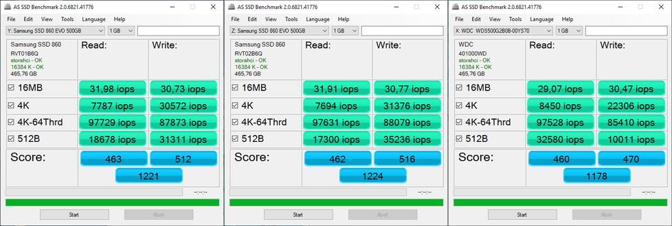 AS SSD IOPS ALL.png
