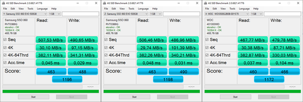 AS SSD ALL After upgrade.png