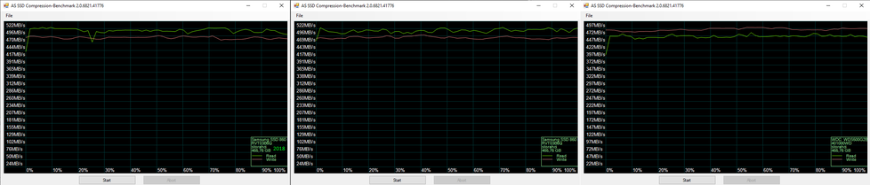 AS SSD Compress ALL.png