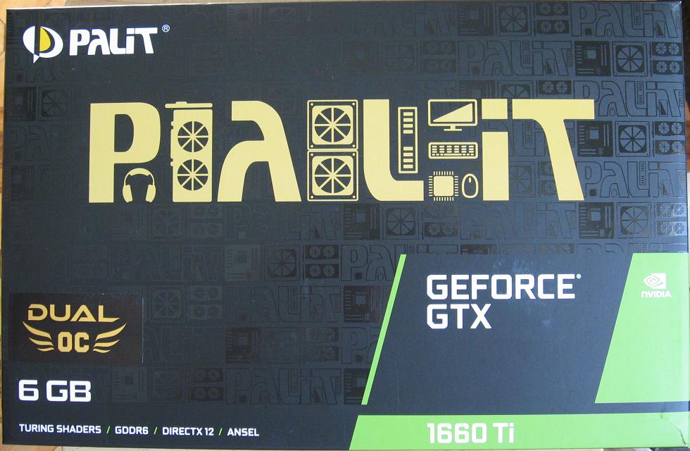 передняя часть коробки от GTX 1660 Ti.png