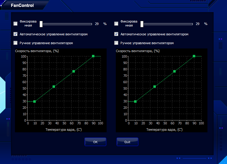 Управление скоростью вращения вентиляторов.png
