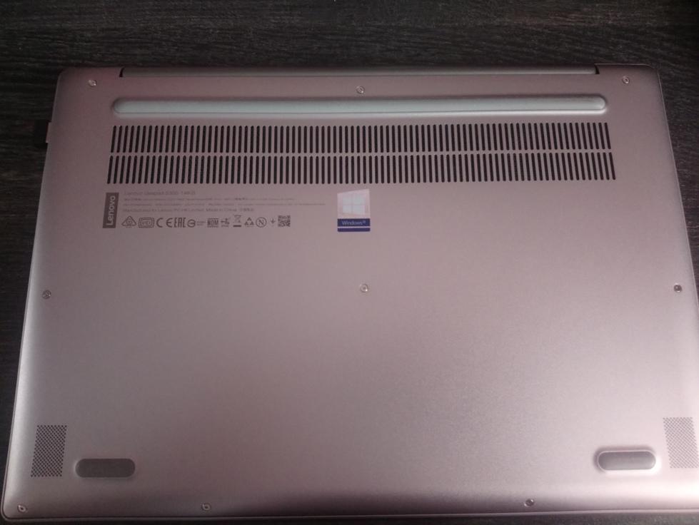DSC_1996.JPG