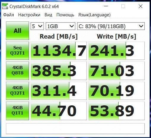 Скорость SSD.jpg