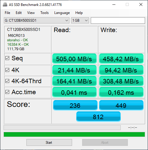 AS SSD.png