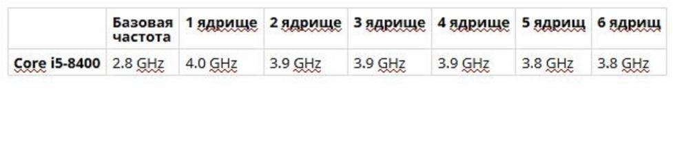 28_big.jpg