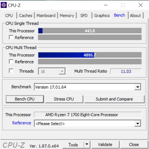 CPU-Z_3900.png