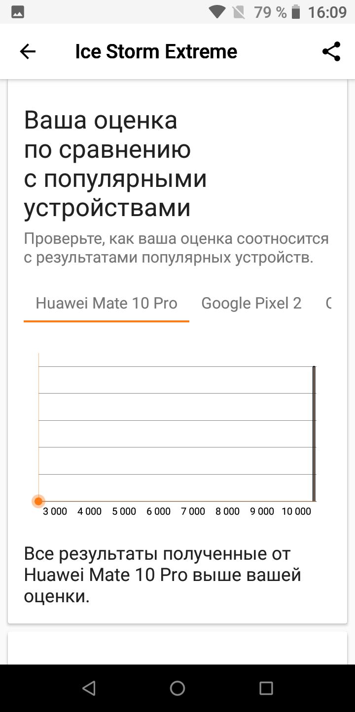 Screenshot_20190721-160937.png