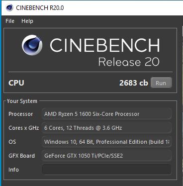 cinebenchR20_3000.png