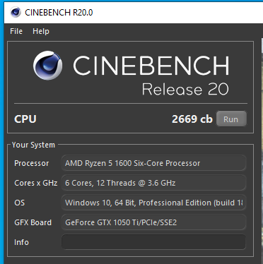 cinebench20_2400.png