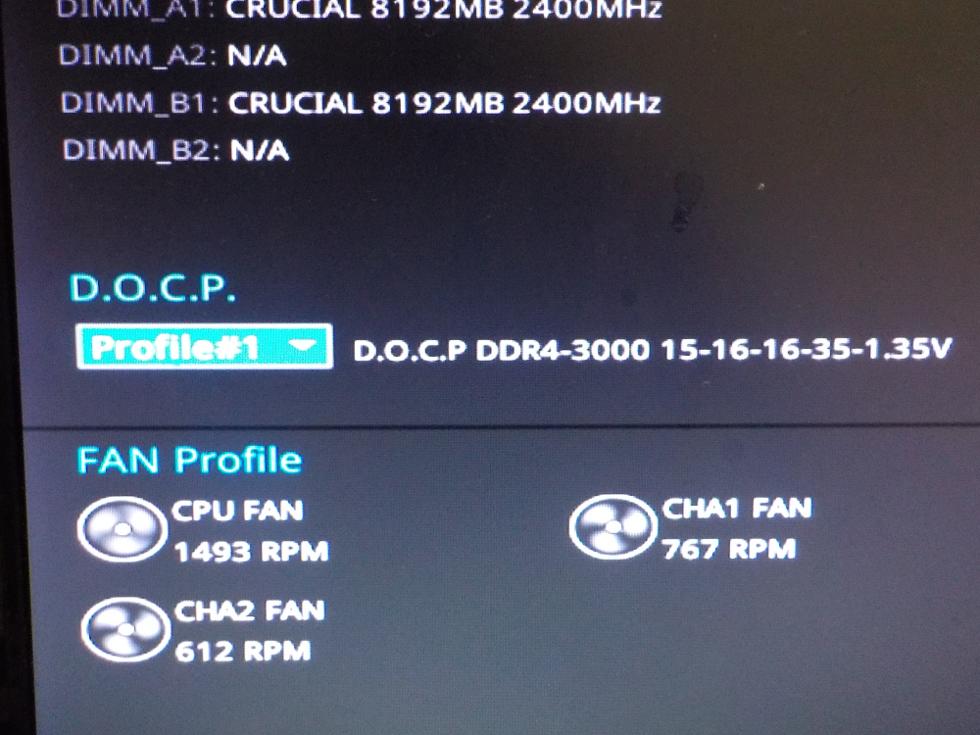 DSCN1840.png