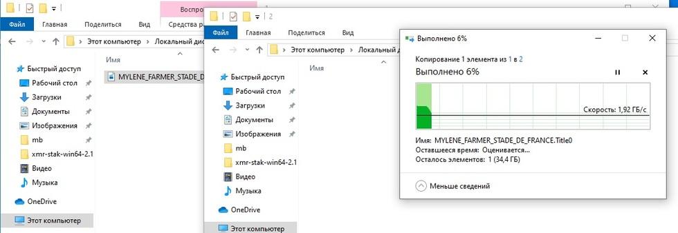 file-1.jpg