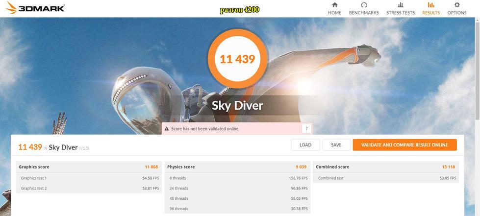 3dmark_sky_diver_1.JPG