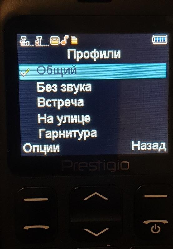 20190908_195258.jpg