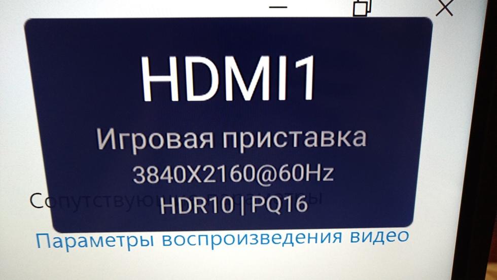 IMG_20191024_233017.jpg