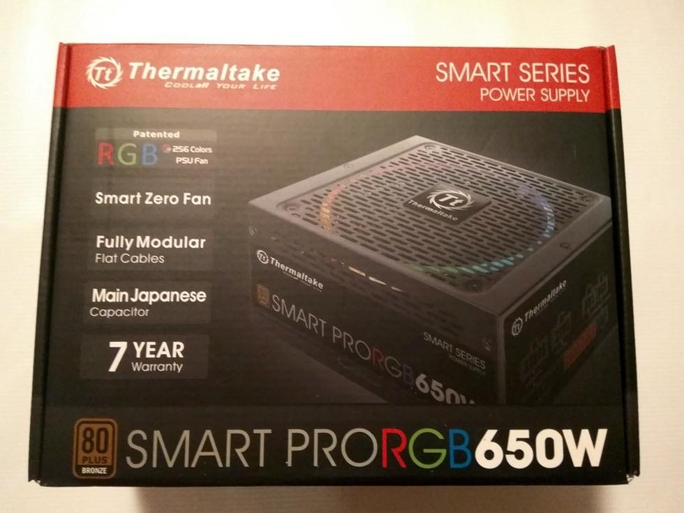 Thermaltake smart RGB pro_1.jpg