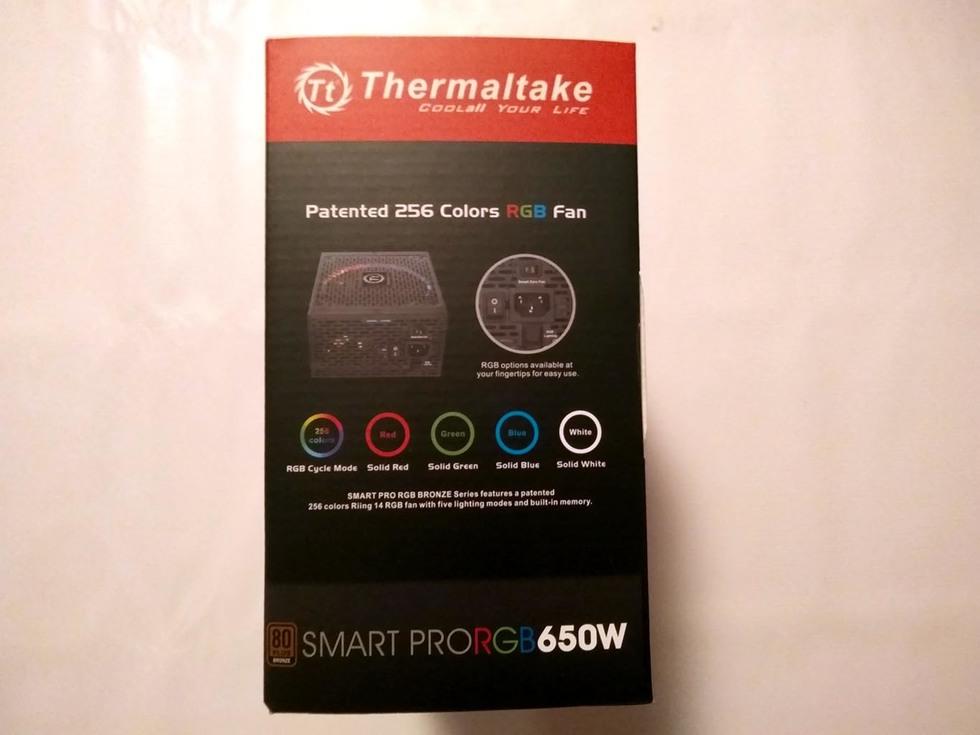 Thermaltake smart RGB pro_3.jpg