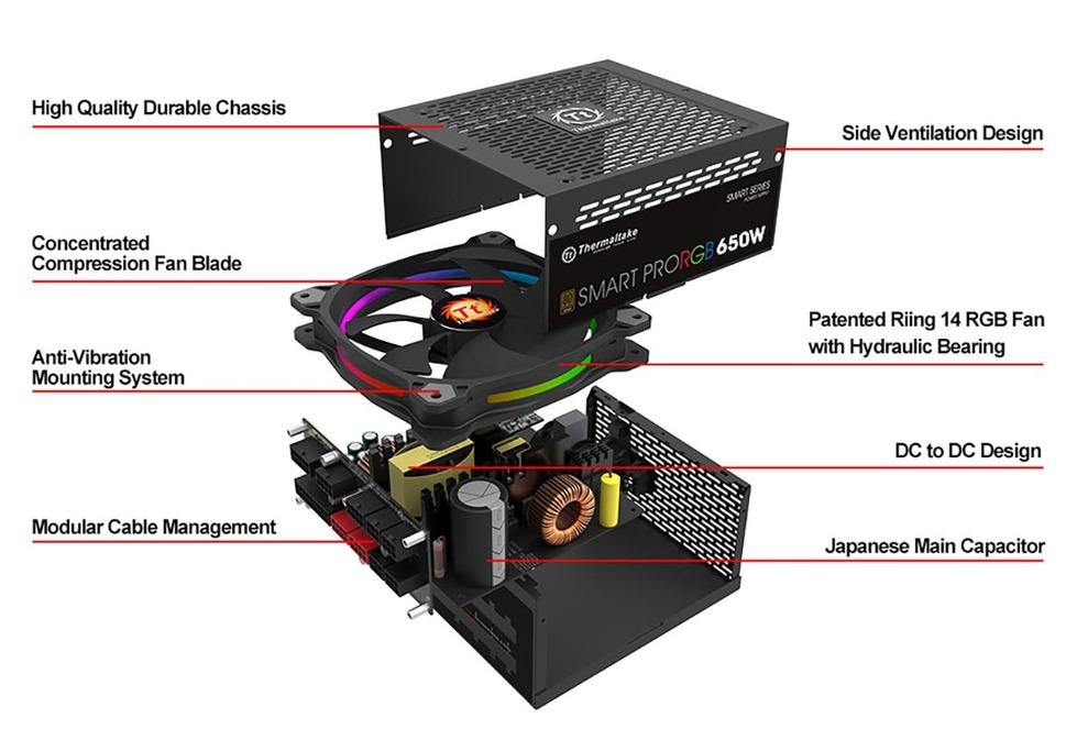 Thermaltake smart RGB pro_9.jpg