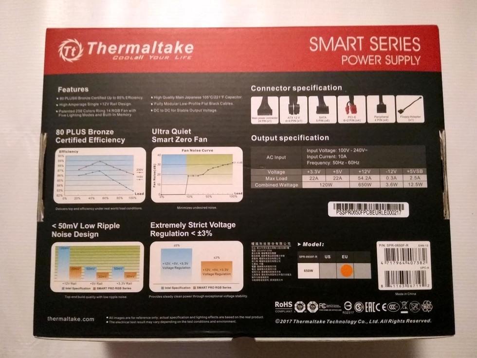 Thermaltake smart RGB pro_2.jpg