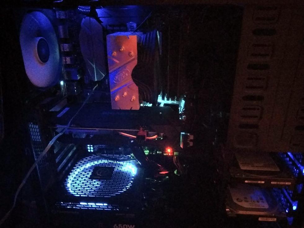 Thermaltake smart RGB pro_10.jpg