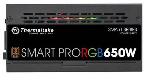 Thermaltake smart RGB pro_5.jpg