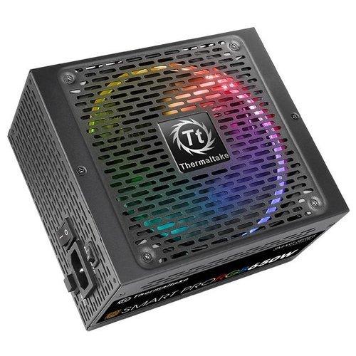 Thermaltake smart RGB pro_8.jpg
