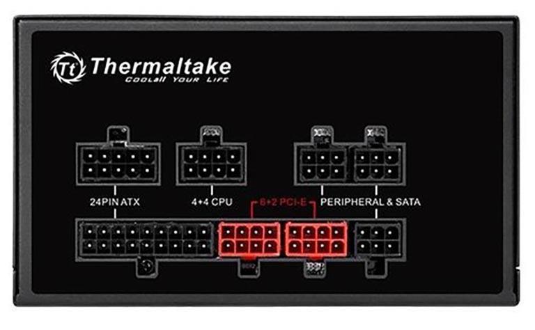 Thermaltake smart RGB pro_6.jpg