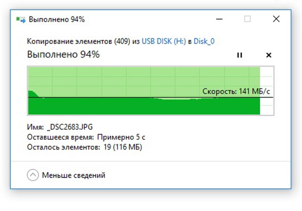 dato_BL_red_foto_400_2-15Gb_1m_USB3_1200x800x96.jpg