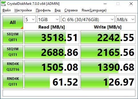 CDM 7_0_0.png