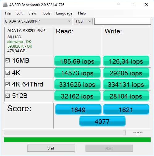 AS SSD IOPS.png