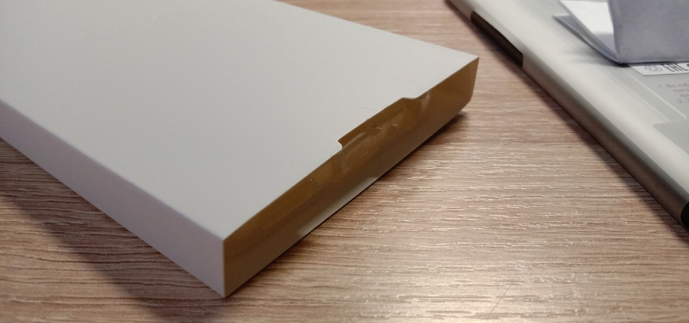 чехол в коробке.jpg