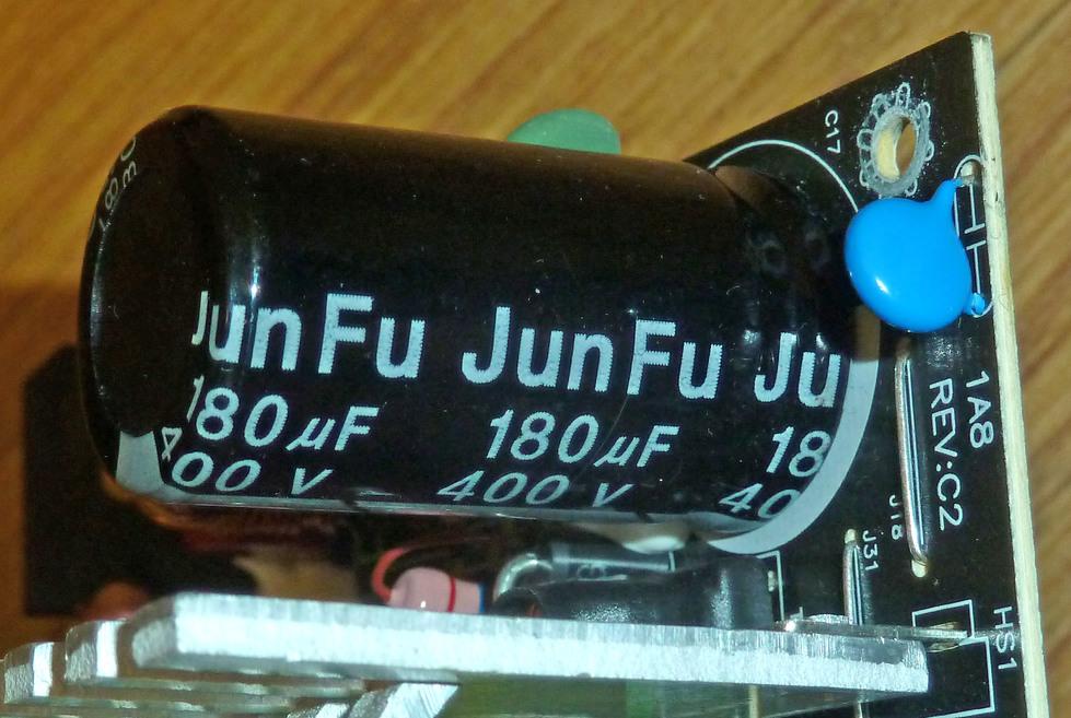 P1420803.JPG