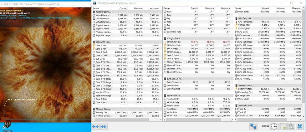 Furmark-Test-HWInfo.jpg