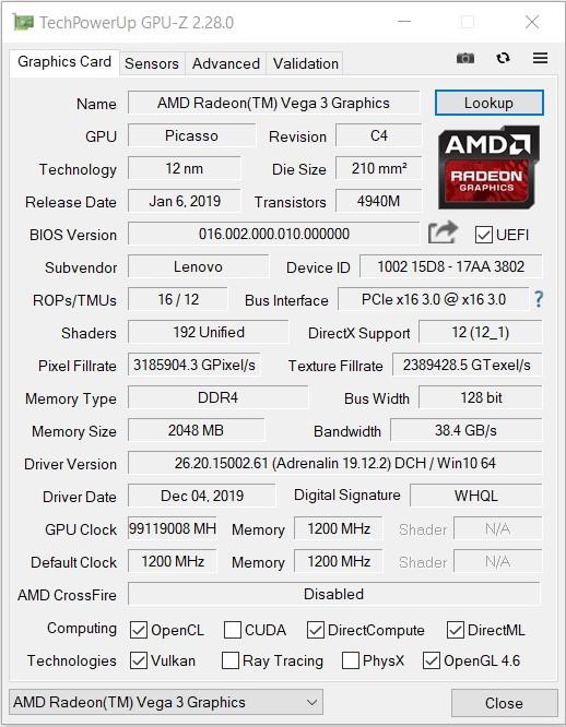 GPU-Z-GraphicsCard.jpg