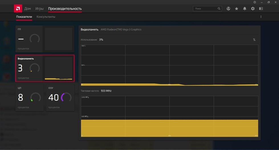 RadeonSoftware-Perfomance-VideoMemory.jpg