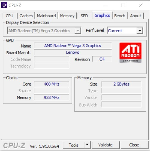 CPU-Z-graphics.jpg