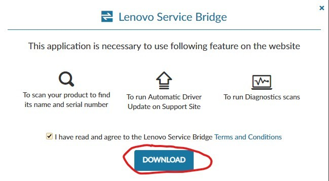 LenovoPCSupport-manual2.jpg