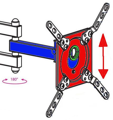 наклонный механизм 2.jpg