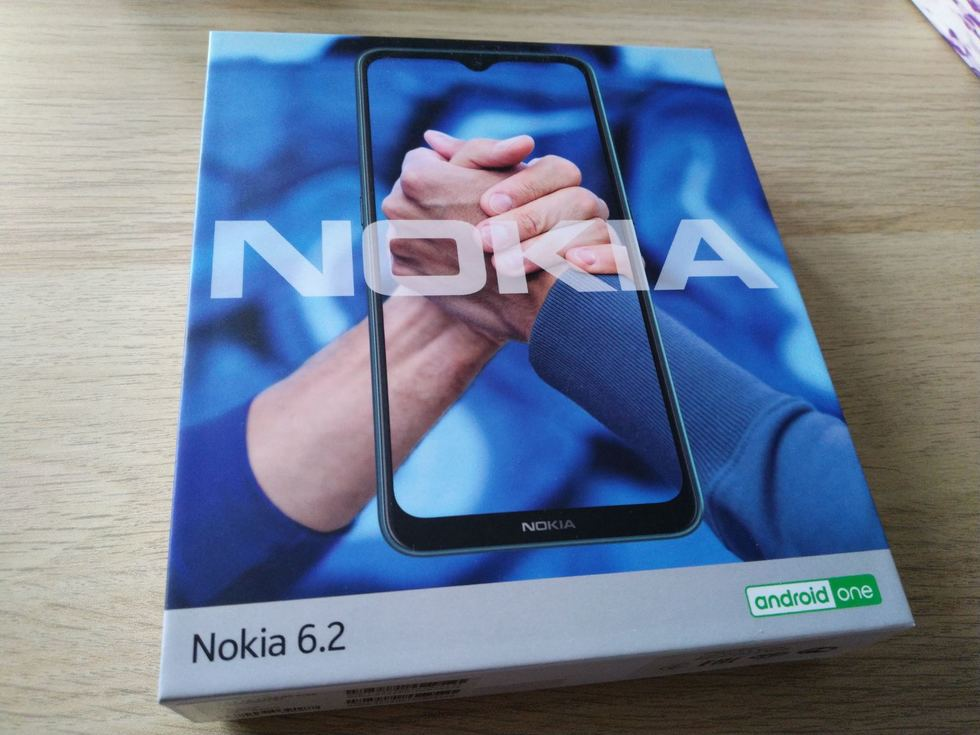 Коробка от Смартфон NOKIA 6.2 32Gb, TA-1198, черный.jpg