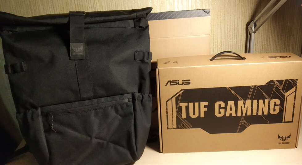 Фото сумки (лицевая сторона)