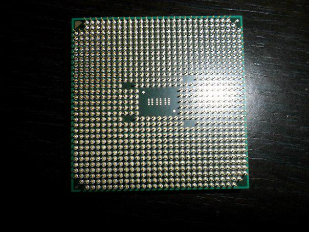 M5000mba (m530vlga): a8 3870k / 4 гб / 1 тб / 2 гб geforce supreg;/sup gtx 650 ti boost / dvdrw / win7 premium