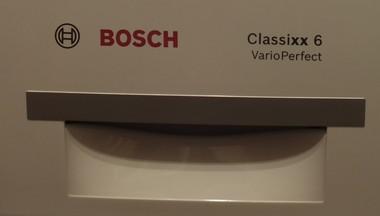 BOSCH classixx 6 VarioPerfect